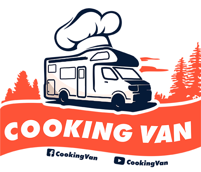 Dołącz do Cooking VAN
